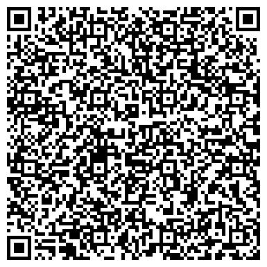 """QR-код с контактной информацией организации Частное предприятие ТОО """"Veles Group"""" (Велес Груп)"""