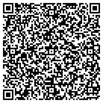 """QR-код с контактной информацией организации Частное предприятие ТОО """"ИНФОРМИКС"""""""