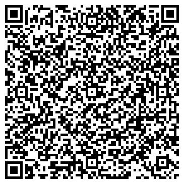 QR-код с контактной информацией организации Частное предприятие ИП Базилевский А. В.