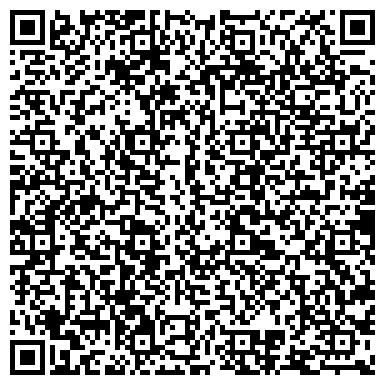 QR-код с контактной информацией организации Общество с ограниченной ответственностью Курсы «ПРОГРЕСС»
