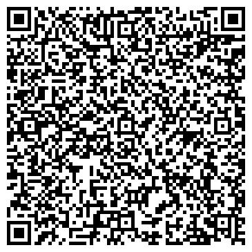 QR-код с контактной информацией организации Частное предприятие Компания «В ИТ — лев»