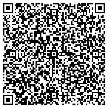 QR-код с контактной информацией организации АПК: ЭКОНОМИКА, УПРАВЛЕНИЕ