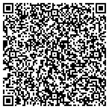QR-код с контактной информацией организации Ремонт бытовой техники на дому в Алматы
