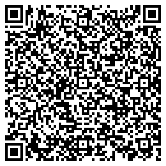 QR-код с контактной информацией организации Частное предприятие ИП Moldas