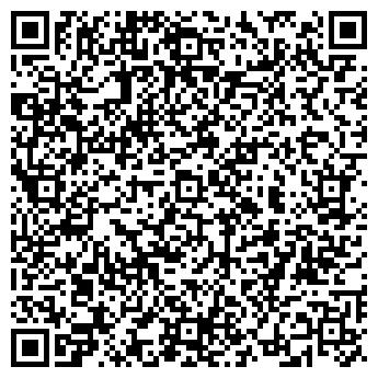 """QR-код с контактной информацией организации ТОО """"MY TECHNOLOGY"""""""