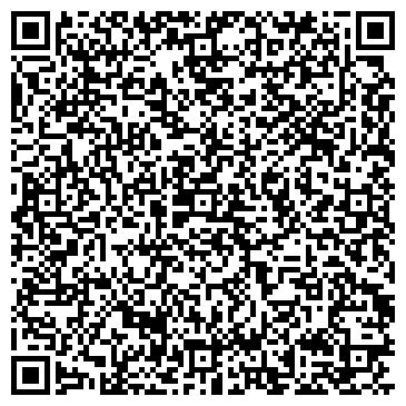 QR-код с контактной информацией организации Astek Computers, ИП Соколова