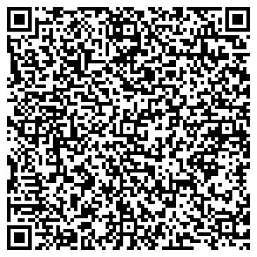 QR-код с контактной информацией организации Сектор Безопасности