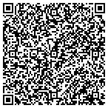 QR-код с контактной информацией организации Рекламное Агентство «Free Day»