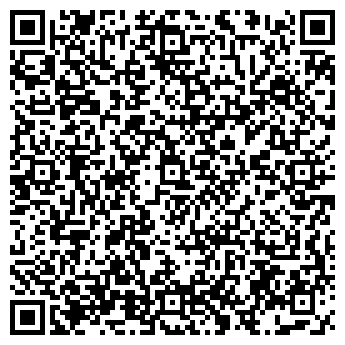 """QR-код с контактной информацией организации Частное предприятие ИП """"Азаров"""""""