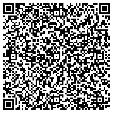 """QR-код с контактной информацией организации Частное предприятие Рекламное агентство """"J&P"""""""