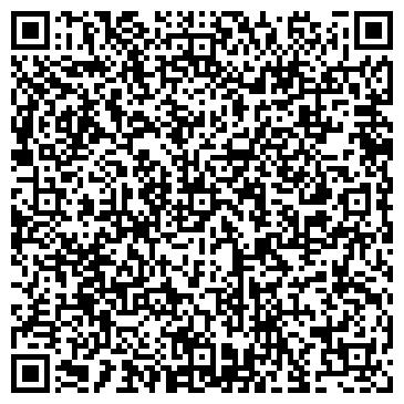 """QR-код с контактной информацией организации ИП """"ЭЛИТА-А"""""""