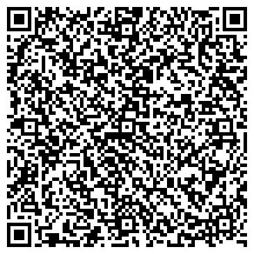 QR-код с контактной информацией организации Интернет-агентство