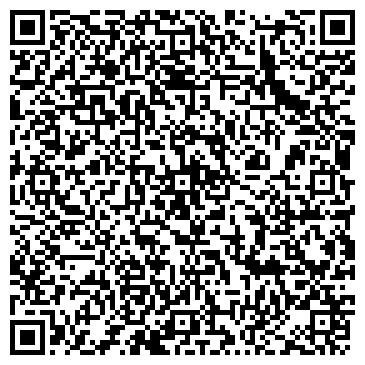 QR-код с контактной информацией организации Креативное агентство Remedy