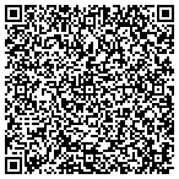 """QR-код с контактной информацией организации Частное предприятие Творческое объединение """"Идеи Fix"""""""