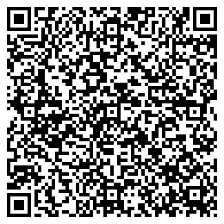 QR-код с контактной информацией организации Sound-Service