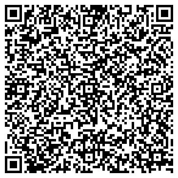 QR-код с контактной информацией организации Частное предприятие Студия сайтостроения SMB.kz