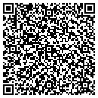 """QR-код с контактной информацией организации Частное предприятие """"Программист"""""""