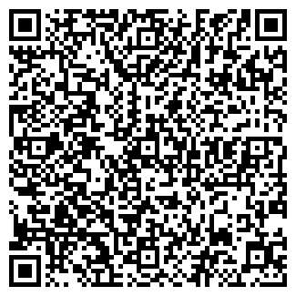 QR-код с контактной информацией организации I-NET