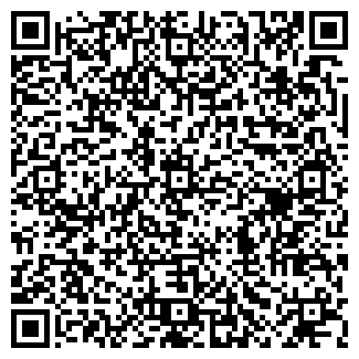 QR-код с контактной информацией организации Частное предприятие G-ideas