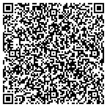 QR-код с контактной информацией организации Частное предприятие Дизайн-Студия «ОФОРТ»
