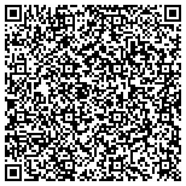 QR-код с контактной информацией организации Студия дизайна Twins