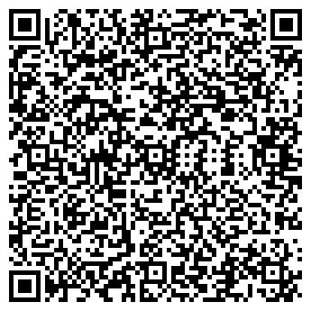 QR-код с контактной информацией организации System Start