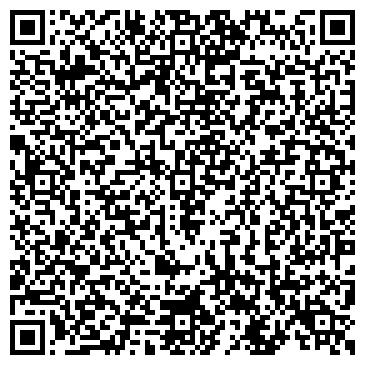 QR-код с контактной информацией организации Другая Интернет агентство Mukashevkz