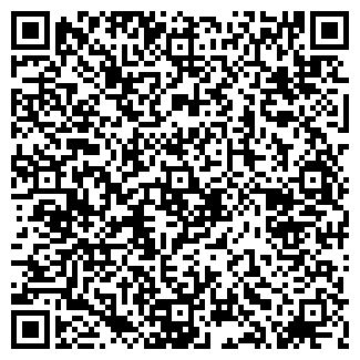 QR-код с контактной информацией организации ID Soft