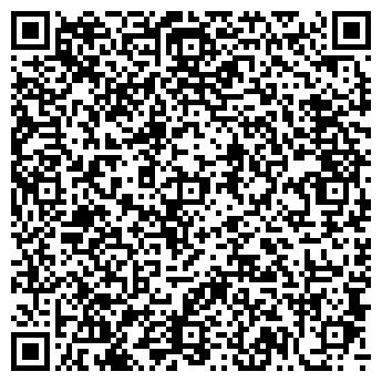 QR-код с контактной информацией организации Общество с ограниченной ответственностью Uniqum