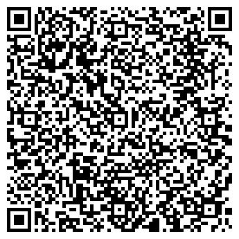 """QR-код с контактной информацией организации """"Fix it Service"""""""