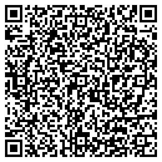 QR-код с контактной информацией организации Chip-it