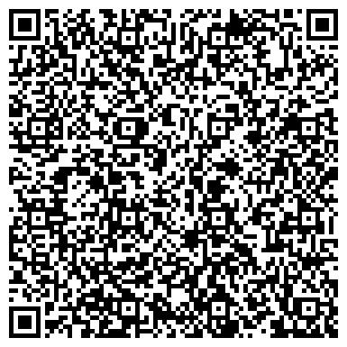 """QR-код с контактной информацией организации Частное предприятие TOO """"Appleservice.kz"""""""