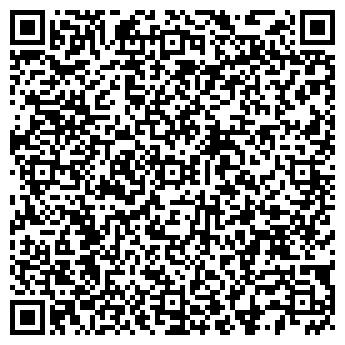 QR-код с контактной информацией организации Частное предприятие Компьютерный Доктор
