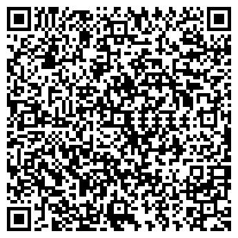 QR-код с контактной информацией организации Login Group IT