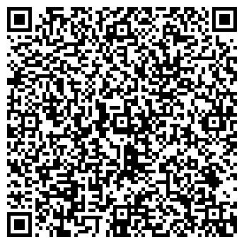QR-код с контактной информацией организации ZMA Developers