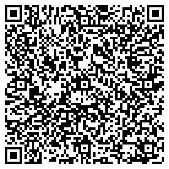 QR-код с контактной информацией организации SK-GROUP SECURITY