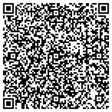 QR-код с контактной информацией организации Частное предприятие Компания «Мир-медиа»