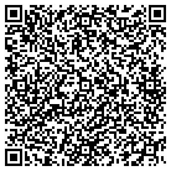 """QR-код с контактной информацией организации ТОО """"RSC-Group"""""""