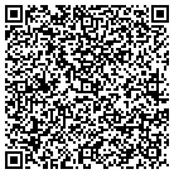 QR-код с контактной информацией организации SKY NET TECHNOLOGY