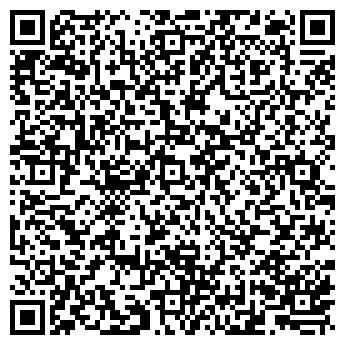 """QR-код с контактной информацией организации TOO """"Innova Project Group"""""""