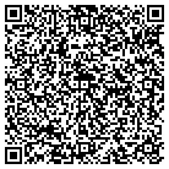 """QR-код с контактной информацией организации Студия """"IDSGroup"""""""
