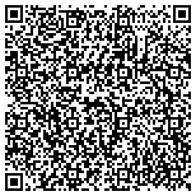 """QR-код с контактной информацией организации Другая Центр развития бизнеса """"Unikron"""""""