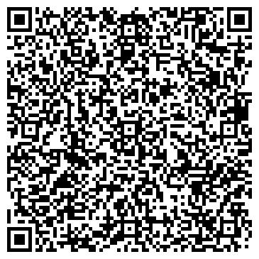 QR-код с контактной информацией организации Группа компаний «IT-Center»