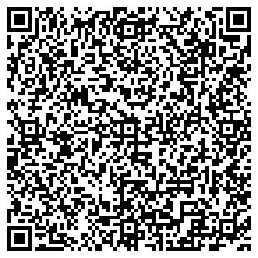 """QR-код с контактной информацией организации ИП """"Центр Восстановления Информации"""""""
