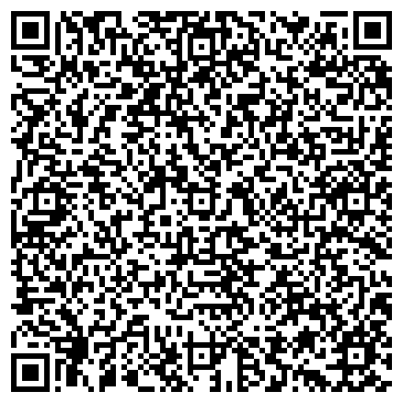 QR-код с контактной информацией организации Общество с ограниченной ответственностью Центр Информационных Систем WTO