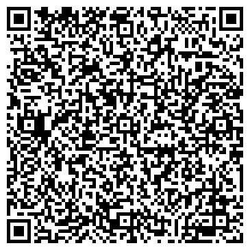QR-код с контактной информацией организации Частное предприятие ITC - Поддержка. Развитие. Процветание