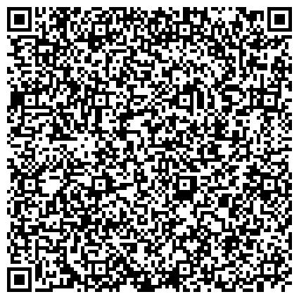 QR-код с контактной информацией организации Субъект предпринимательской деятельности Фотоаппараты, объективы, вспышки, студийное оборудование, курсы по фототехнике.