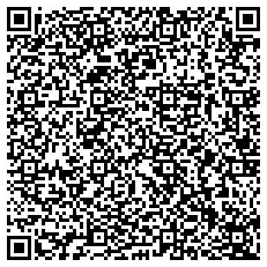 QR-код с контактной информацией организации Общество с ограниченной ответственностью Агентство комплексных решений «Vita-Grande»