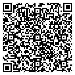 QR-код с контактной информацией организации IT-Sales