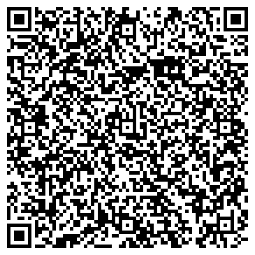 """QR-код с контактной информацией организации ООО """"НКОМ"""""""